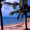 Florida Keys_06-13-12_0054