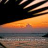 Florida Keys_06-13-12_0224