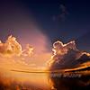 Florida Keys_07-26-12_0076