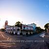 Florida Keys_07-29-12_0641