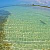 Florida Keys_07-29-12_0647