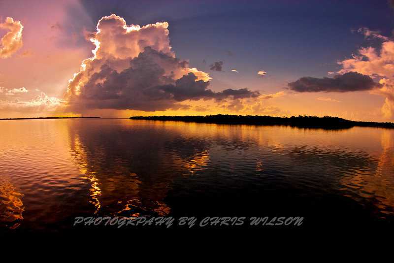 Florida Keys_07-26-12_0074