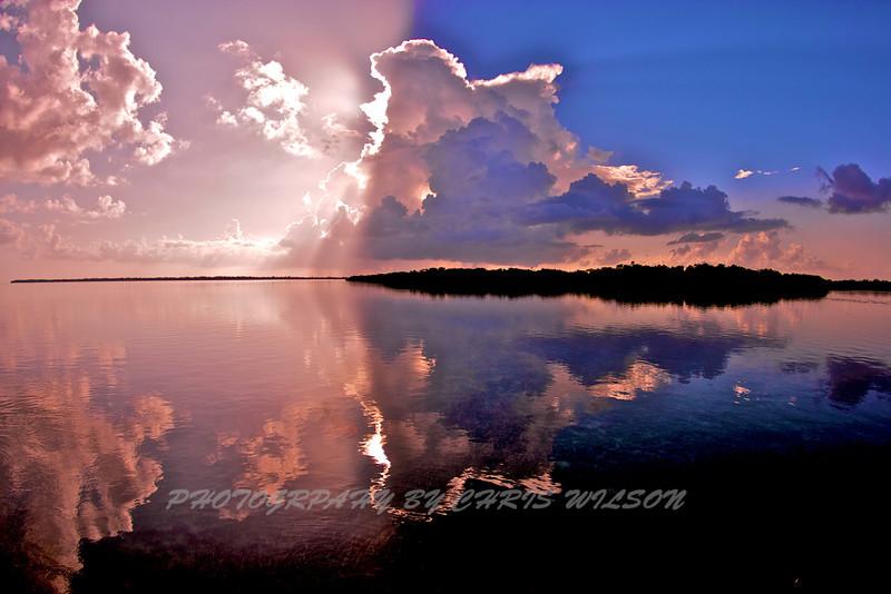 Florida Keys_07-26-12_0634