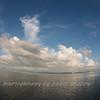Florida Keys_08-01-12_0618