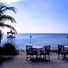 Florida Keys_06-13-12_0057