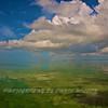 Florida Keys_07-31-12_0058