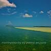 Florida Keys_07-27-12_0635