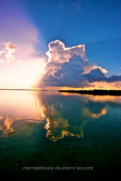Florida Keys_07-26-12_0630