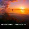 Florida Keys_07-26-12_0219