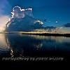 Florida Keys_07-26-12_0075