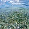 Florida Keys_07-26-12_0621-2