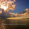 Florida Keys_07-26-12_0626