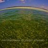 Florida Keys_07-27-12_0082