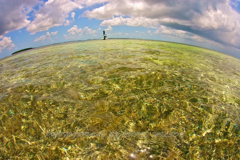 Florida Keys_07-26-12_0070