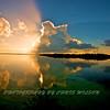 Florida Keys_07-26-12_0632