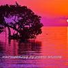 Keys Sunset hdr 2
