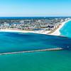 Destin, FL