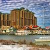 Emerald Grande, Destin, Florida