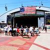 Orange County Fair in Costa Mesa California 200