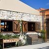 Farmhouse Restaurant in Newport Beach CA