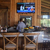 Local Bar in Costa Mesa CA