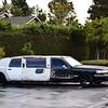 Unusual Car in Costa Mesa Calilfornia