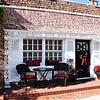 Small Cottage on Balboa Island in Newport Beach CA