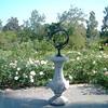 Huntington Gardens in Pasadena California 4