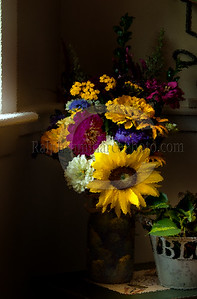 Flowers at Window,RalphSammarcoPhoto_edited-1