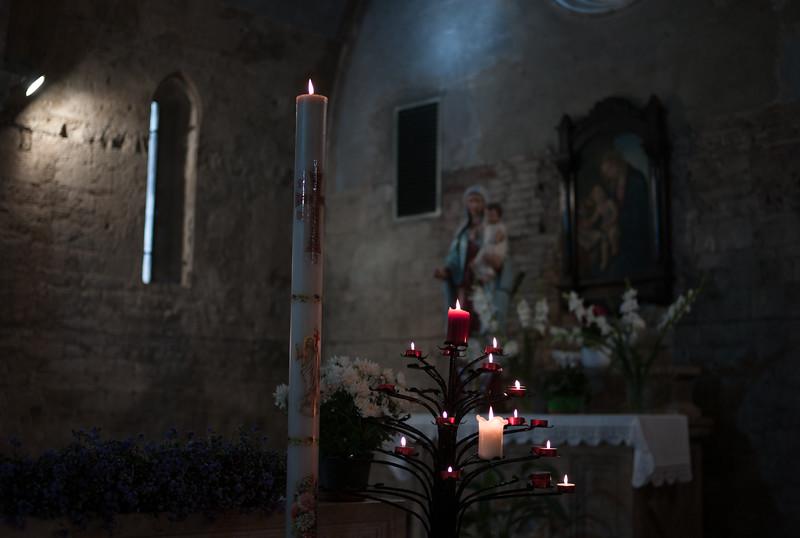 November-Urlaub Andy und ich (&Joe) Suvereto Toscana Baratti