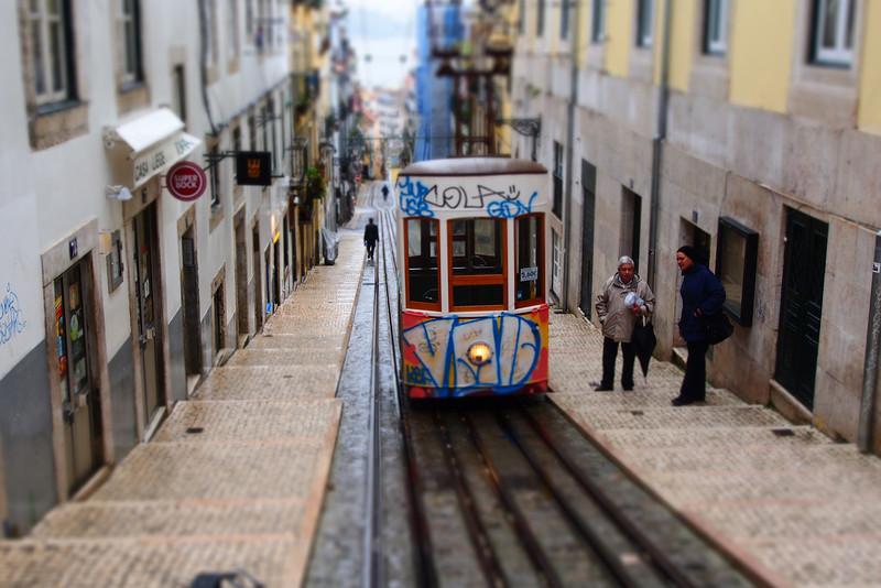 2013_04 Lissabon-Reise ARLM