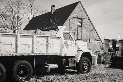 dump_truck-fpr+xt1-4