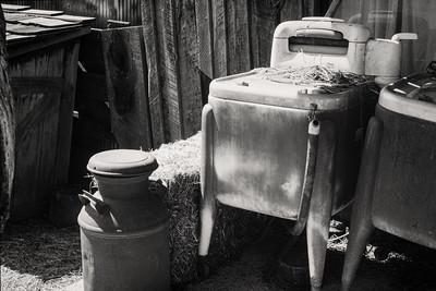 wringer_washing_machine-fpr+xt1-9