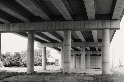 under_overpass-fpr+xt1-28