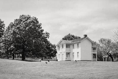 white_house-fpr+xt1-17
