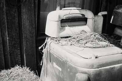 wringer_washing_machine-fpr+xt1-8