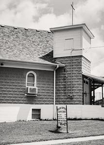 church-fpr+xt1-38