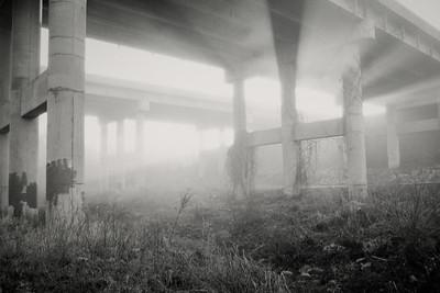 bridge+fog-fpr+xt1-7