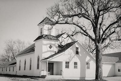 church-fpr+xt1-10