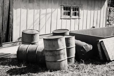 steel barrels-fpr+xt1-3