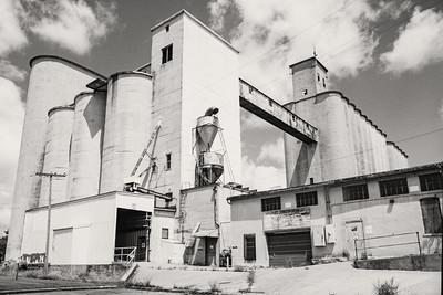 grain_mills-fpr+xt1-36
