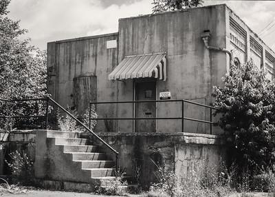 concrete_building-fpr+xt1-35