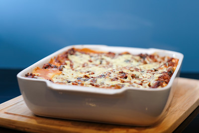 032 Lasagne