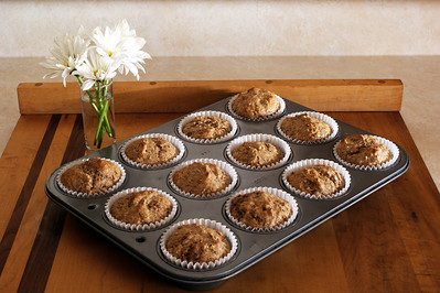02-21-10 Muffins