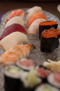 Matsu Sushi