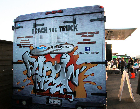 Food Truck Event 2
