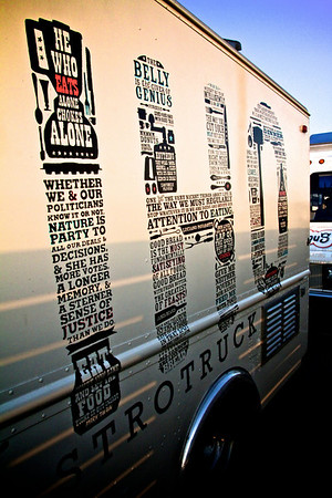 Food Truck Event 16