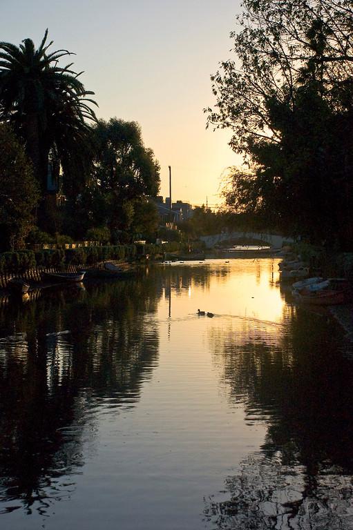 Venice_Canal_122607_010