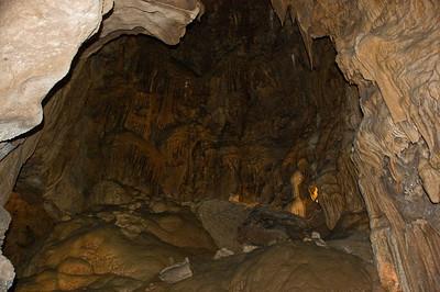 Lake_Shasta_Caverns_033
