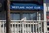 Westlake_Yacht_Club_123007_086